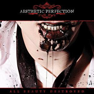Aesthetic Perfection 歌手頭像