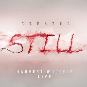 Harvest-Worship