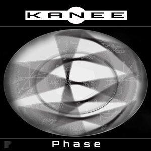 Kanee 歌手頭像
