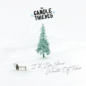 The Candle Thieves 歌手頭像