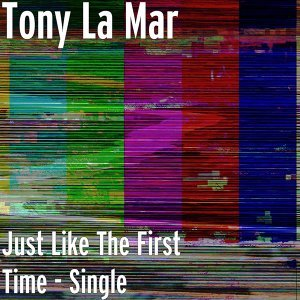 Tony La Mar 歌手頭像