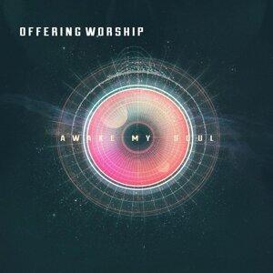 Offering Worship 歌手頭像
