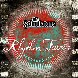 The Stimulators 歌手頭像