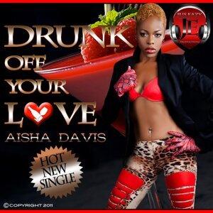 Aisha Davis