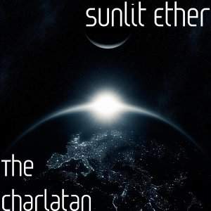 Sunlit Ether 歌手頭像