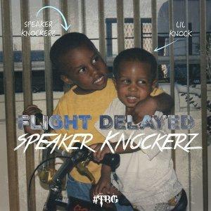 Speaker Knockerz 歌手頭像