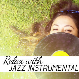 Relaxing Instrumental Jazz Ensemble 歌手頭像
