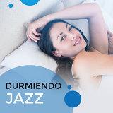 Relaxing Instrumental Jazz Ensemble