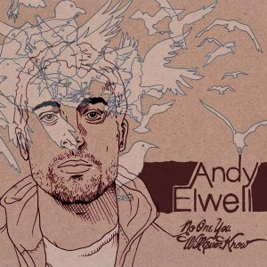 Andy Elwell