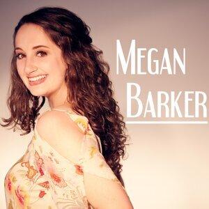 Megan Barker 歌手頭像