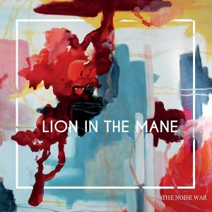 Lion In The Mane 歌手頭像