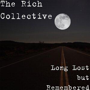 The Rich Collective 歌手頭像