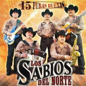 Los Sabios Del Norte 歌手頭像