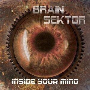 Brain Sektor 歌手頭像
