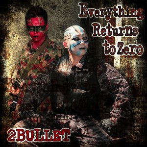 2 Bullet