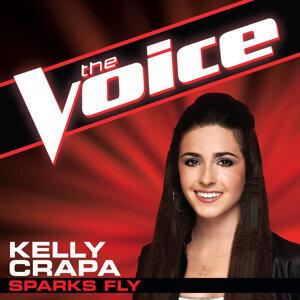 Kelly Crapa