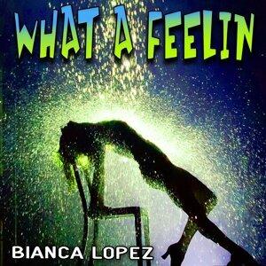 Bianca Lopez 歌手頭像