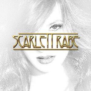 Scarlett Rabe 歌手頭像