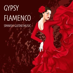 Gypsy Flamenco Masters 歌手頭像
