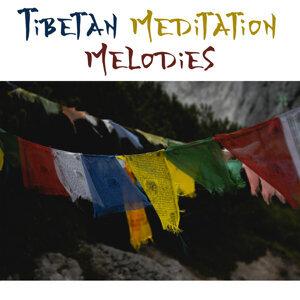 White Noise Meditation