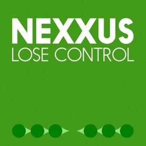 Nexxus 歌手頭像