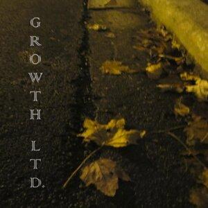 Growth Ltd. 歌手頭像