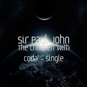 Sir Paul John 歌手頭像