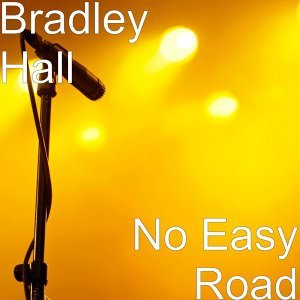 Bradley Hall 歌手頭像