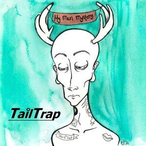 Tailtrap 歌手頭像