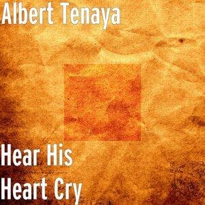 Albert Tenaya 歌手頭像