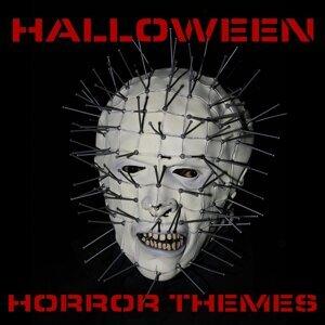 Halloween Horror Theme Syndicate 歌手頭像