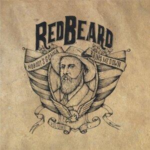 Red Beard 歌手頭像