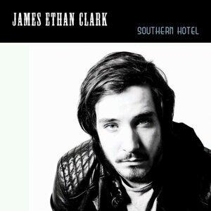 James Ethan Clark