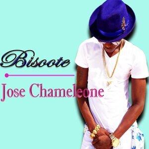 Jose Chameleone