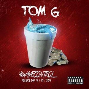Tom. G
