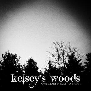 Kelsey's Woods 歌手頭像