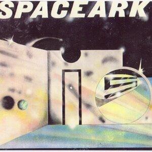 SpaceArk 歌手頭像