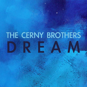 The Cerny Brothers 歌手頭像