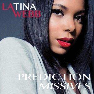 LaTina Webb 歌手頭像