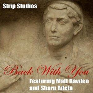 Strip Studios 歌手頭像