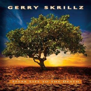 Gerry Skrillz 歌手頭像