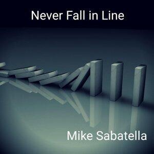 Mike Sabatella 歌手頭像