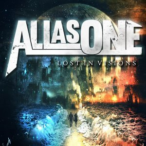 All As One 歌手頭像
