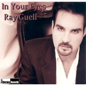 Ray Guell