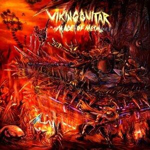 VikingGuitar