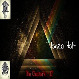 Alonzo Holt