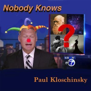 Paul Kloschinsky 歌手頭像