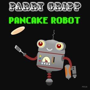 Parry Gripp 歌手頭像