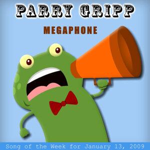 Parry Gripp