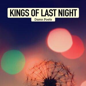 Kings Of Last Night 歌手頭像